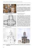 Kirche in Wolotowo bei Nowgorod - HANGLEITER - Seite 4