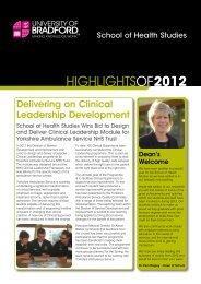 Health-Stu-A4-16-Page-Newsletter-2013-(119405)
