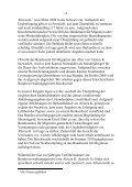 Rechtsberatungsstelle Zentralschweiz ... - CARITAS - Schweiz - Seite 5