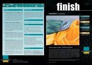 pdf, 613.18 Kb - CILANDER