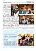 Amtsblatt Ausgabe 03/2013 - Gemeinde Königsbach-Stein - Page 2