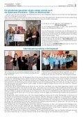 Amtsblatt Ausgabe 03/2013 - Gemeinde Königsbach-Stein - Page 3