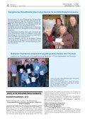 Amtsblatt Ausgabe 03/2013 - Gemeinde Königsbach-Stein - Page 4