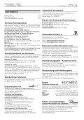 Amtsblatt Ausgabe 03/2013 - Gemeinde Königsbach-Stein - Page 5