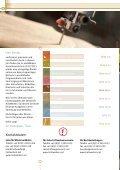 Gesamtverzeichnis 2012-2013.pdf - HolzWerken - Seite 2