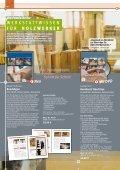 Gesamtverzeichnis 2012-2013.pdf - HolzWerken - Seite 3