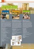 Gesamtverzeichnis 2012-2013.pdf - HolzWerken - Seite 4
