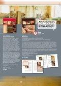 Gesamtverzeichnis 2012-2013.pdf - HolzWerken - Seite 5