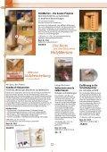 Gesamtverzeichnis 2012-2013.pdf - HolzWerken - Seite 6