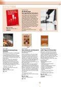 Gesamtverzeichnis 2012-2013.pdf - HolzWerken - Seite 7