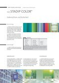 Stadip Color - glassolutions - Seite 2