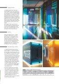 Stadip Color - glassolutions - Seite 3