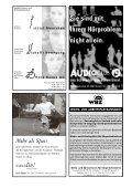 08 - Behindertenforum - Seite 2