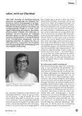 08 - Behindertenforum - Seite 5