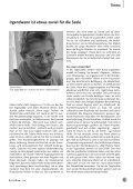 08 - Behindertenforum - Page 7