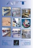 BfO Jahrbuch 2007 - Bundesfachschule für Orthopädie-Schuhtechnik - Page 7