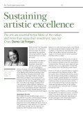 Annual review 2010 - Arts Council England - Page 5