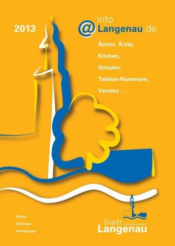 Download PDF - Stadt Langenau