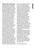 Niersteiner Weihnachtsbrief - Evangelische Kirchengemeinde ... - Seite 3