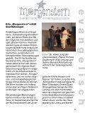 Niersteiner Weihnachtsbrief - Evangelische Kirchengemeinde ... - Page 5