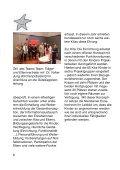 Niersteiner Weihnachtsbrief - Evangelische Kirchengemeinde ... - Seite 6