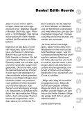 Niersteiner Weihnachtsbrief - Evangelische Kirchengemeinde ... - Page 7