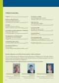PDF, 1,1 - Albert Schweitzer Stiftung – Wohnen & Betreuen - Seite 2