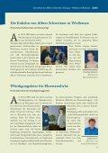 PDF, 1,1 - Albert Schweitzer Stiftung – Wohnen & Betreuen - Seite 7