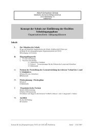 PDF-Datei - albert-schweitzer-grundschule-koeln.de