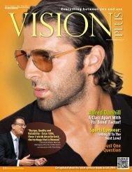 OpticPlus - Volume 6 Issue 2 - menrad