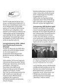 Tätigkeitsbericht 2005 - technologiezentrum-aachen.de - Seite 7