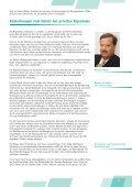 Anlegerschutz 2004 - DSW - Page 2
