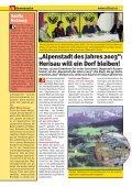 D - Villach - Seite 7