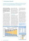 Immobilienbericht 2008 - Duesseldorf Realestate - Seite 4