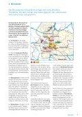 Immobilienbericht 2008 - Duesseldorf Realestate - Seite 7
