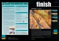 newsletter | CILANDER
