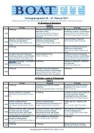 Vortragsprogramm_2011_Internet 3 - Boatfit