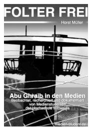 PDF zum Download - Medien-Student