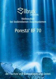 Download Datenblatt - Hardys24