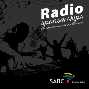 Page 1 Page 2 Music is one ofthe pillars of South African society ...
