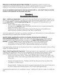 Handbook - full page - Lake Placid Skating - Page 3