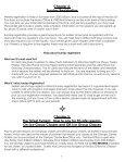 Handbook - full page - Lake Placid Skating - Page 6