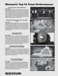 mISSouRI hISToRY - Page 4