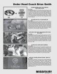 mISSouRI hISToRY - Page 5