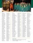 An Upward Momentum: - Methodist University - Page 5