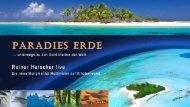 F__Paradies Erde Flyer_Layouts_Seiten ... - Reiner Harscher