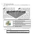 không kể thời gian phát đề - Sở Giáo dục - Page 3