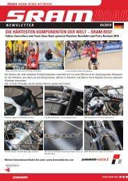 2010_4 Newsletter_DE.indd - auf Hartje