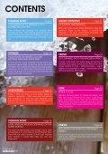 Guru10-spreads - Page 6