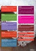 Guru10-spreads - Page 7